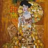Gustav Klimt (5)