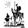 Don Quijote (3)