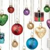 Navidad (4)