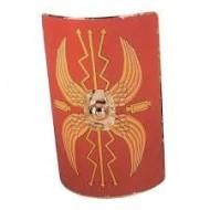 Escudo Romano.