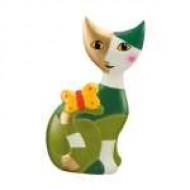 Marcelo mini gato.