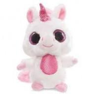 Blush unicornio rosa.