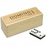 Domino competición.