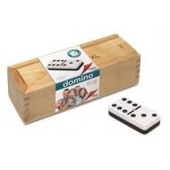 Domino XL.